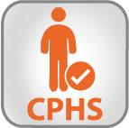 Taller buenas prácticas para cphs