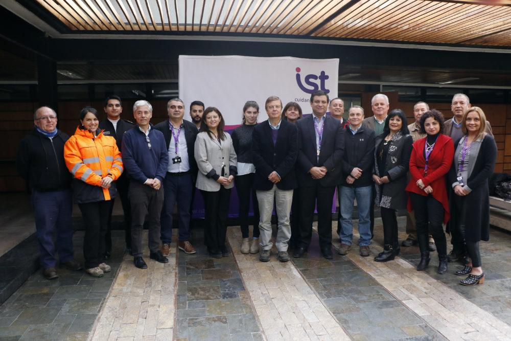 IST_mesa-regional