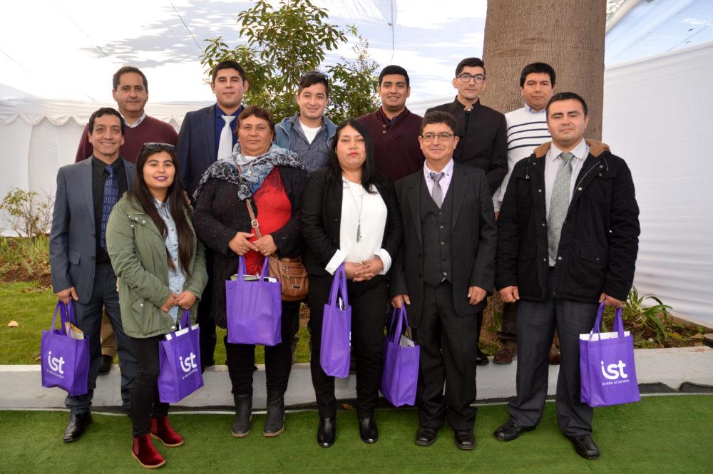 Encuentro CPHS 2018_IST (11)
