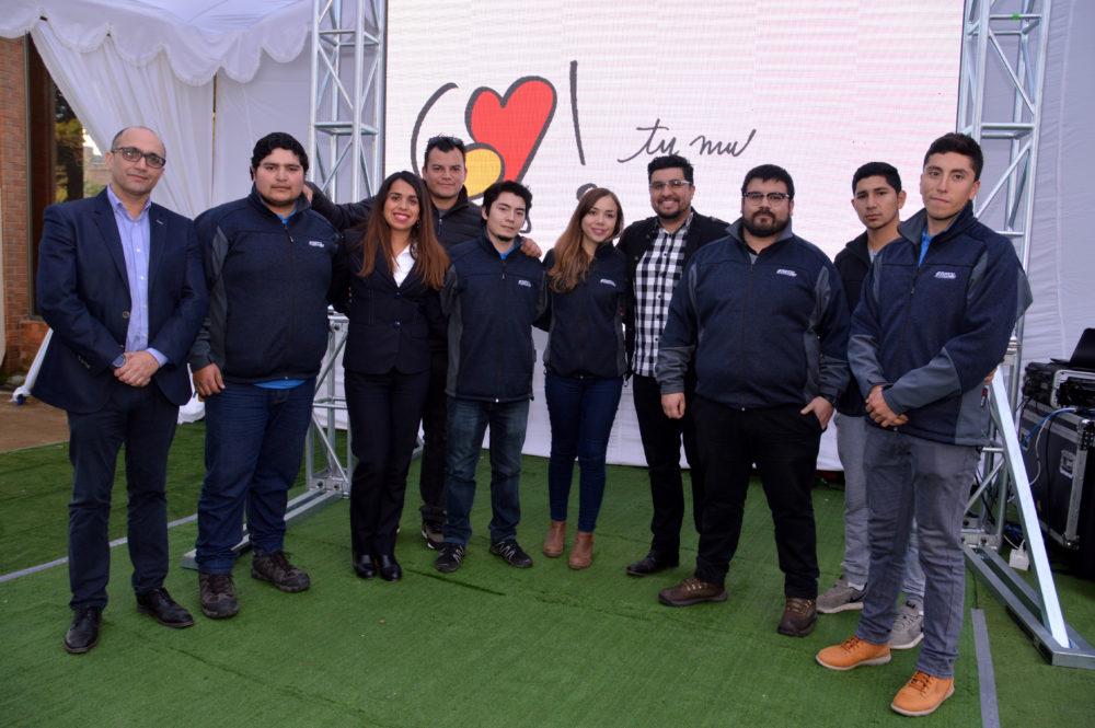 Encuentro CPHS 2018_IST (18)