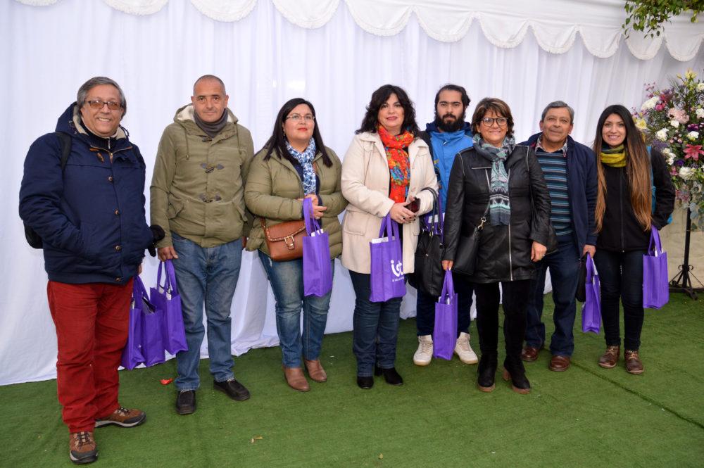 Encuentro CPHS 2018_IST (20)