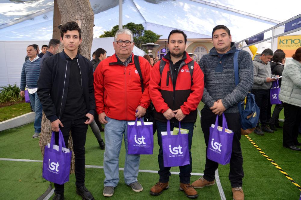 Encuentro CPHS 2018_IST (5)