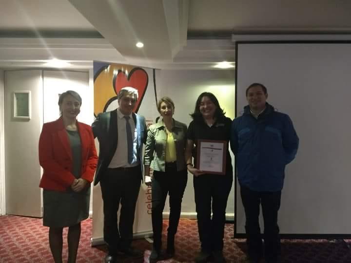 Encuentro CPHS Valdivia_IST (1)