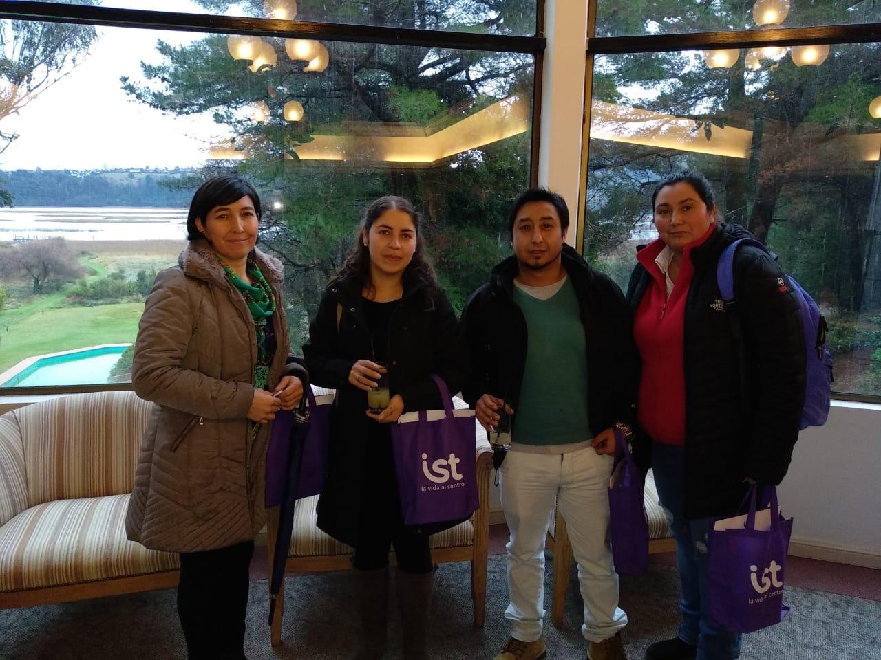 Encuentro CPHS Valdivia_IST (2)