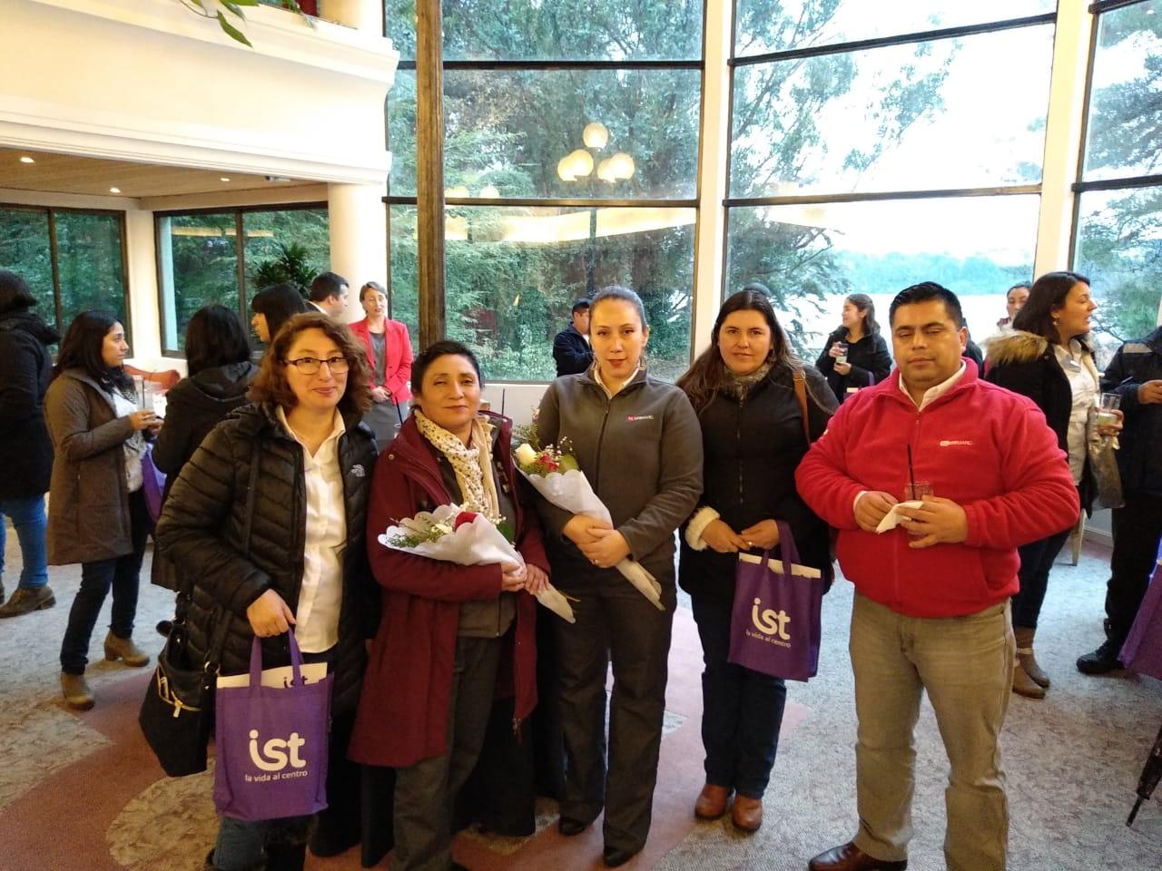 Encuentro CPHS Valdivia_IST (3)