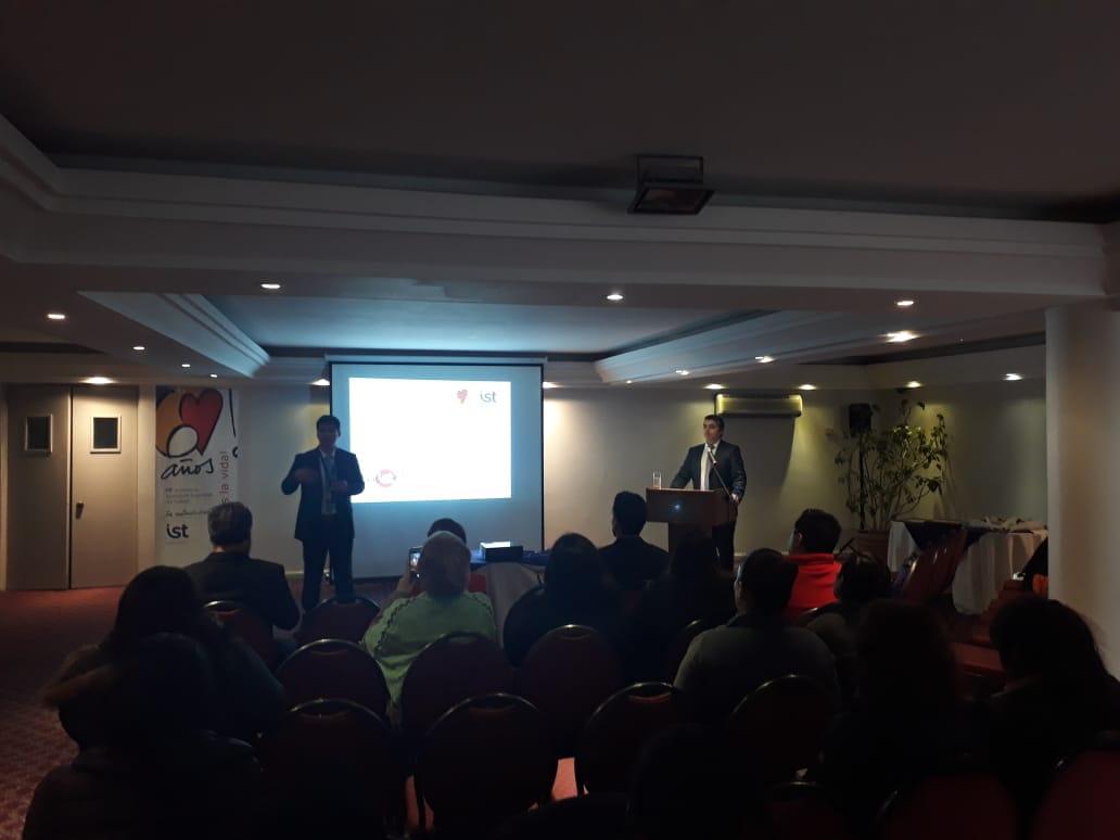 Encuentro CPHS Valdivia_IST (5)