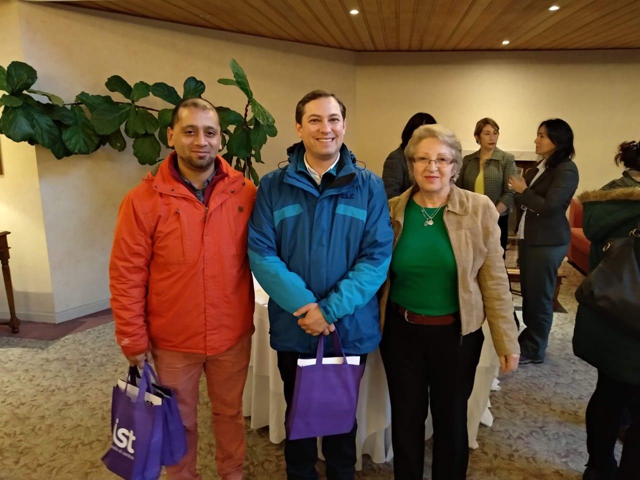 Encuentro CPHS Valdivia_IST (6)