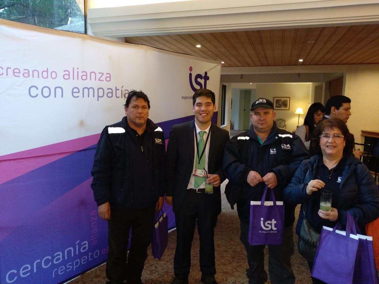 Encuentro CPHS Valdivia_IST (7)