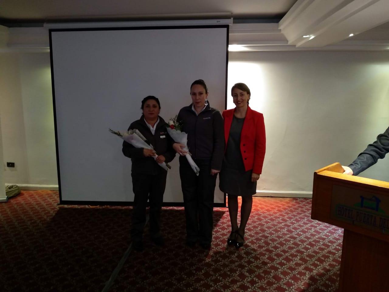 Encuentro CPHS Valdivia_IST (8)