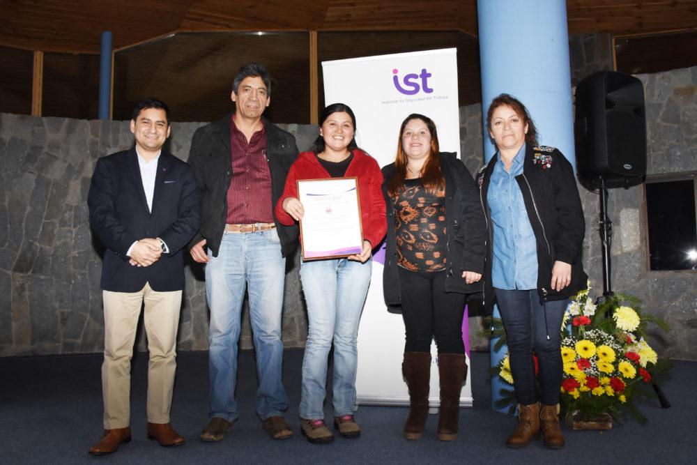 Encuentro CPHS_IST_Aconcagua (1)