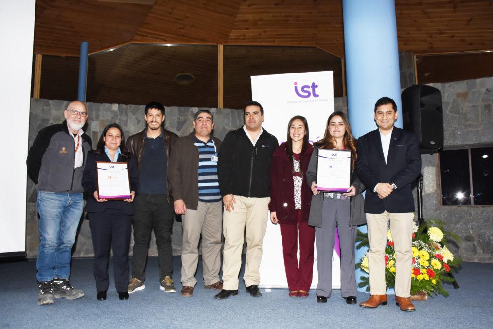Encuentro CPHS_IST_Aconcagua (10)