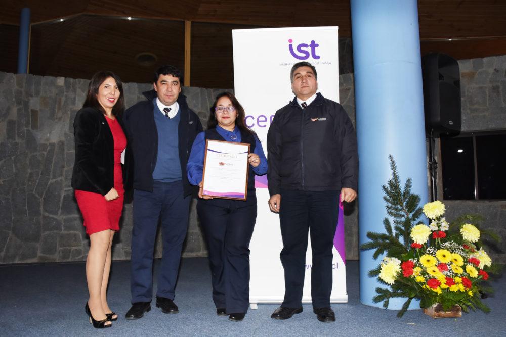 Encuentro CPHS_IST_Aconcagua (11)