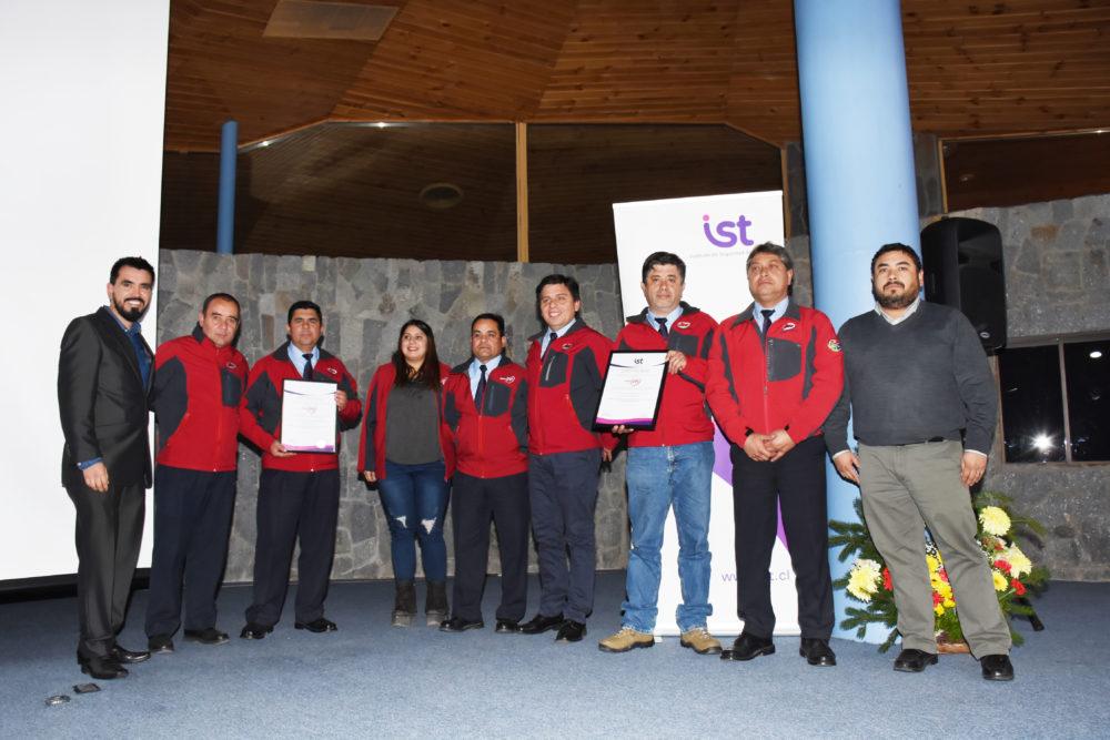 Encuentro CPHS_IST_Aconcagua (12)