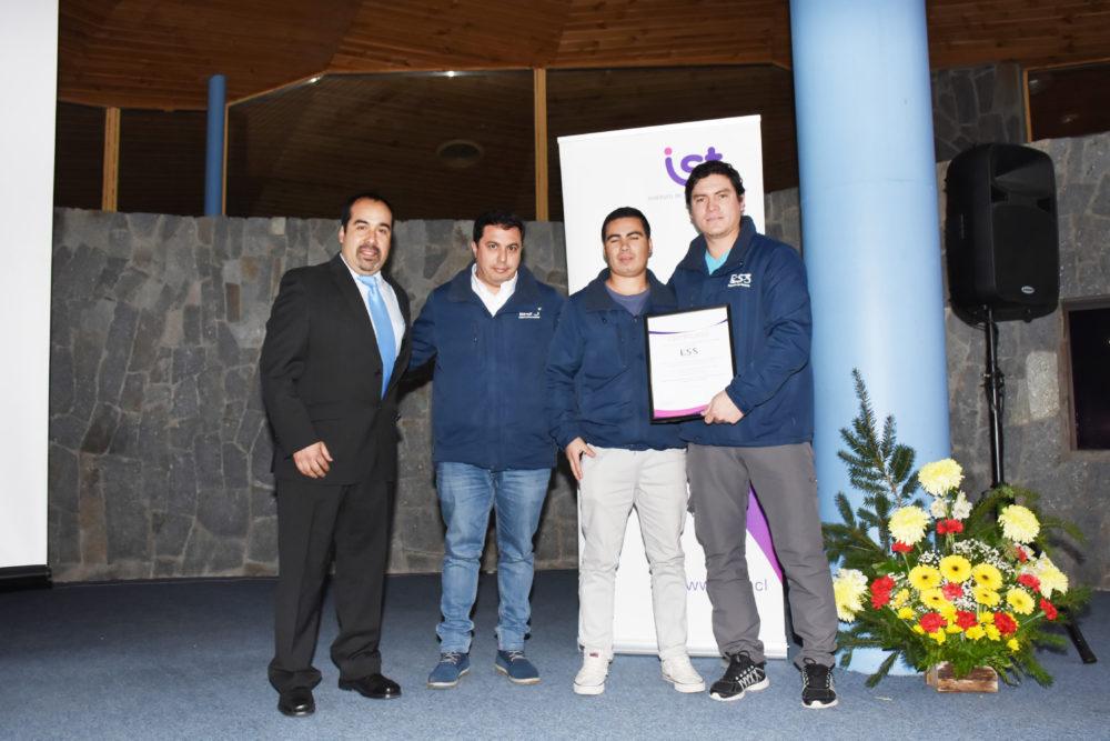 Encuentro CPHS_IST_Aconcagua (13)