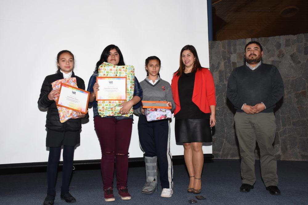 Encuentro CPHS_IST_Aconcagua (4)