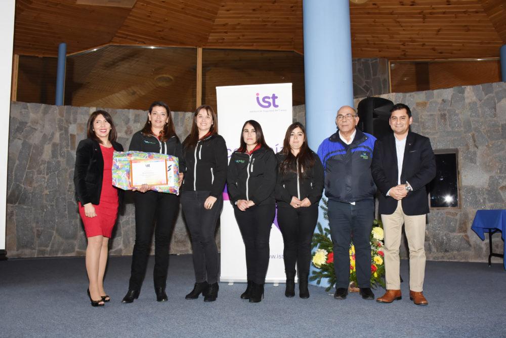 Encuentro CPHS_IST_Aconcagua (7)