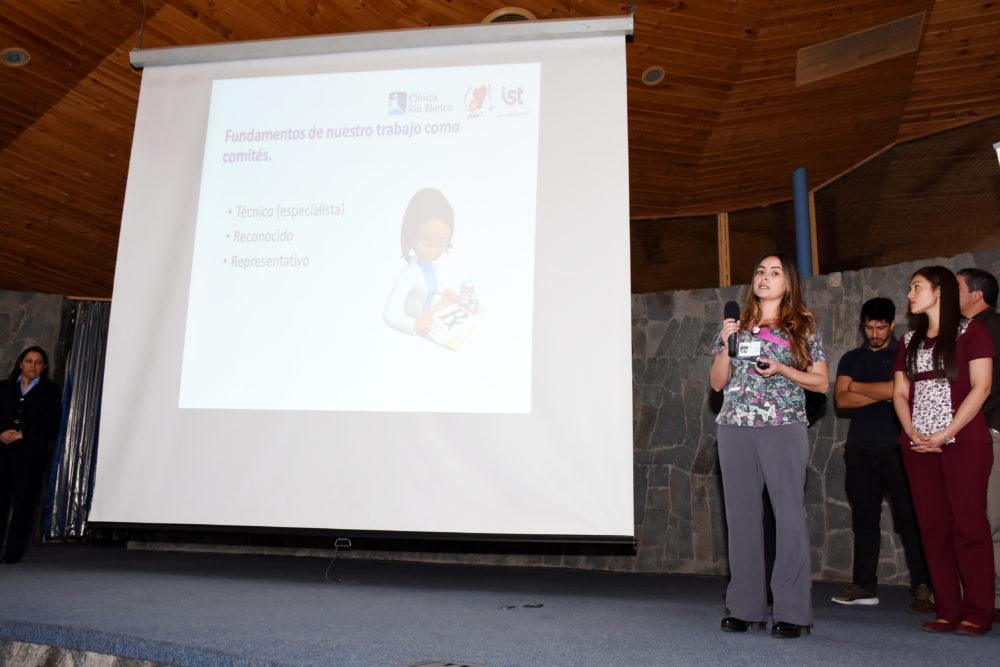 Encuentro CPHS_IST_Aconcagua (8)