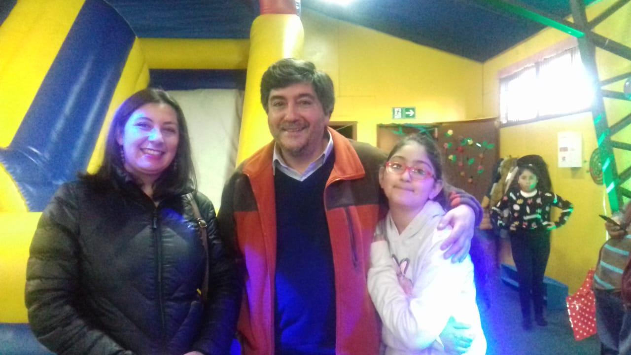IST_Valdivia (6)