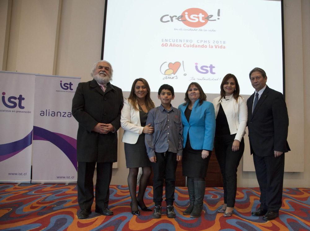 CPHS_IST_Punta Arenas (15)