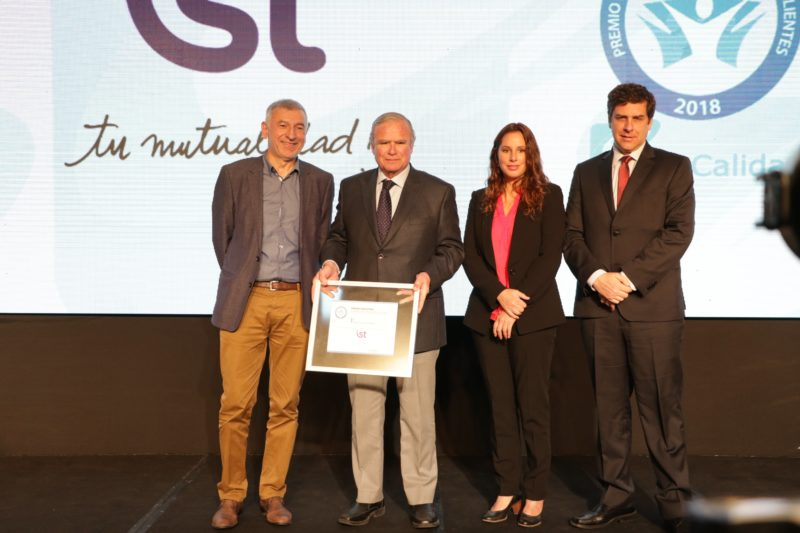 Premio Atencion cliente IST186-min