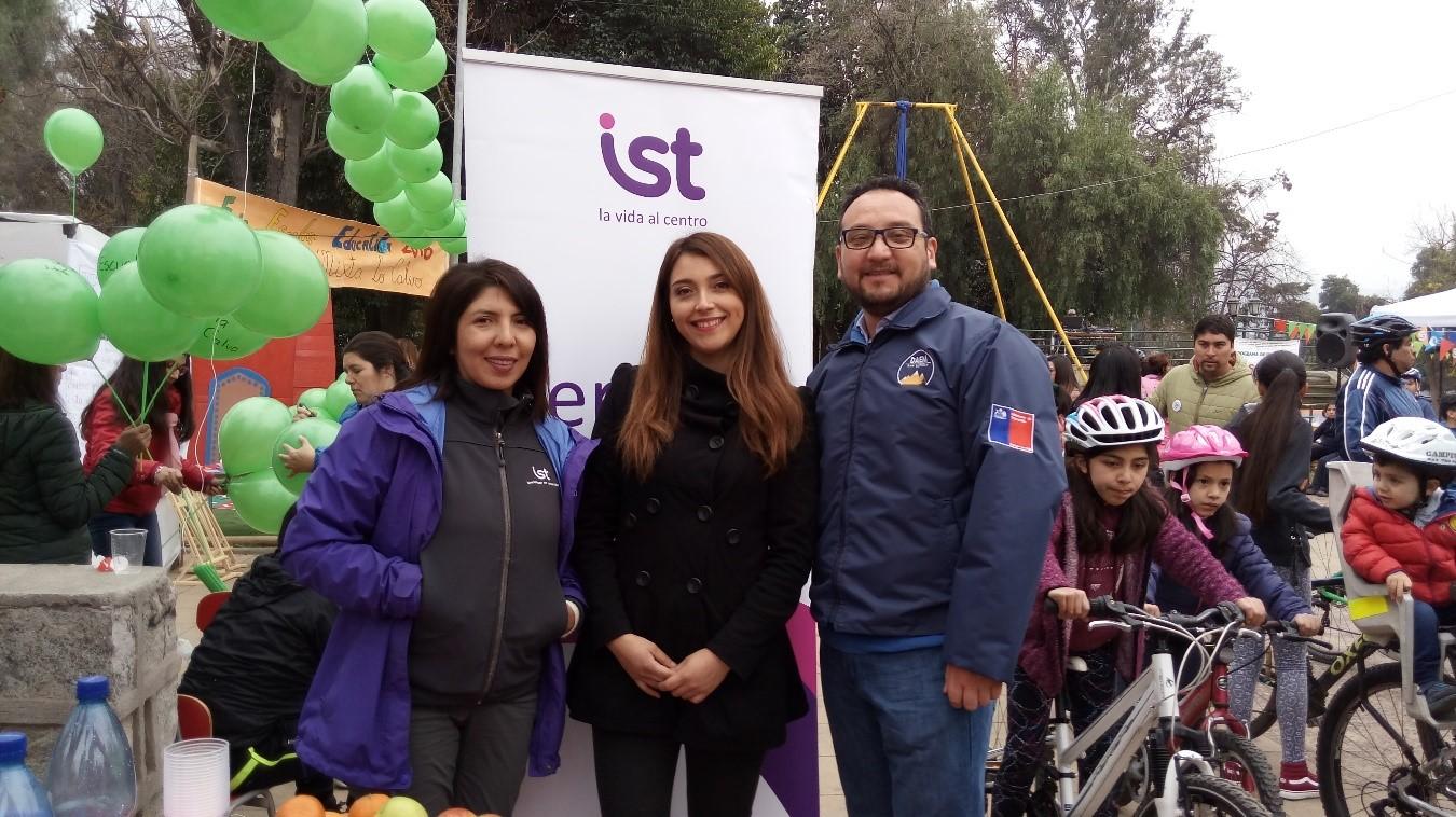 IST_San Esteban