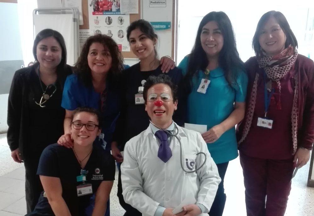 Hospital Calera_IST (2)
