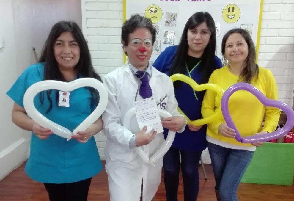 Hospital Calera_IST (3)