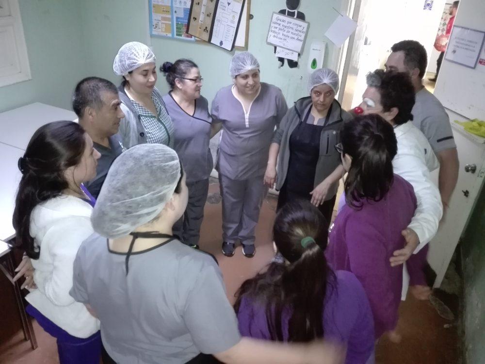 Hospital Calera_IST (4)