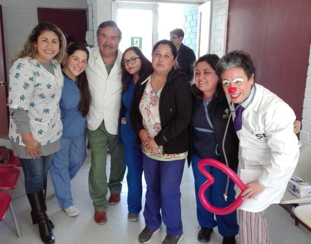 Hospital Calera_IST (5)