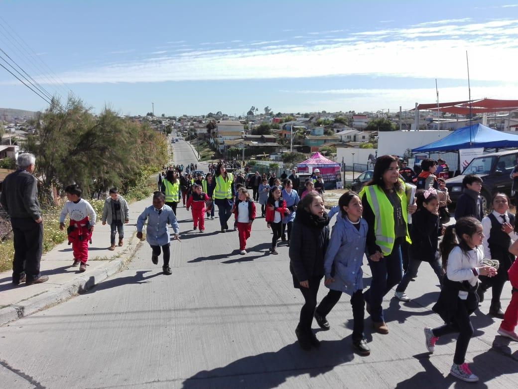 simulacro_tsunami_IST_San Antonio (1)
