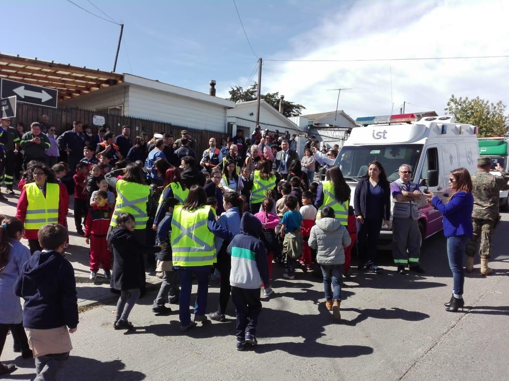 simulacro_tsunami_IST_San Antonio (2)