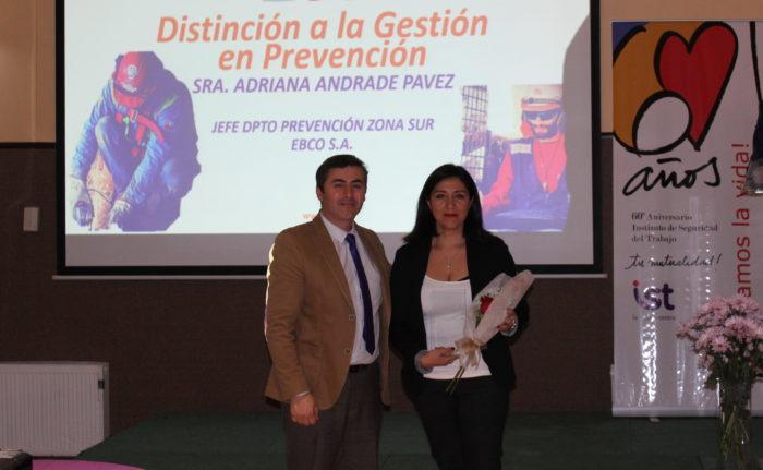 IST_Distinción_EBCO