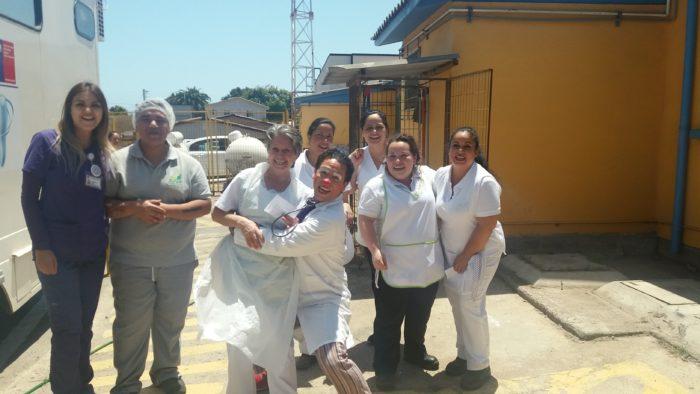 Hospital_Quintero_IST (1)