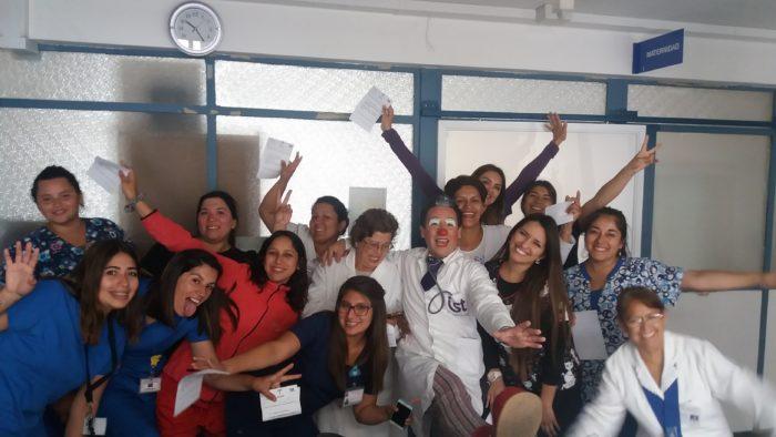 Hospital_Quintero_IST (2)