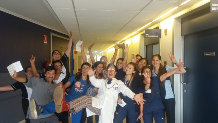 Hospital_Quintero_IST (3)