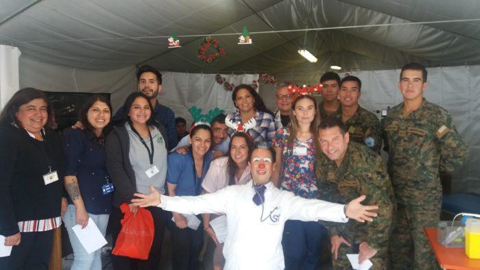 Hospital_Quintero_IST (4)