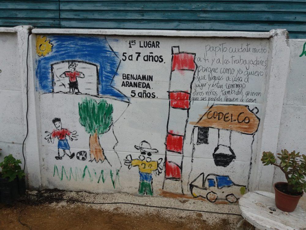 Benjamín Araneda