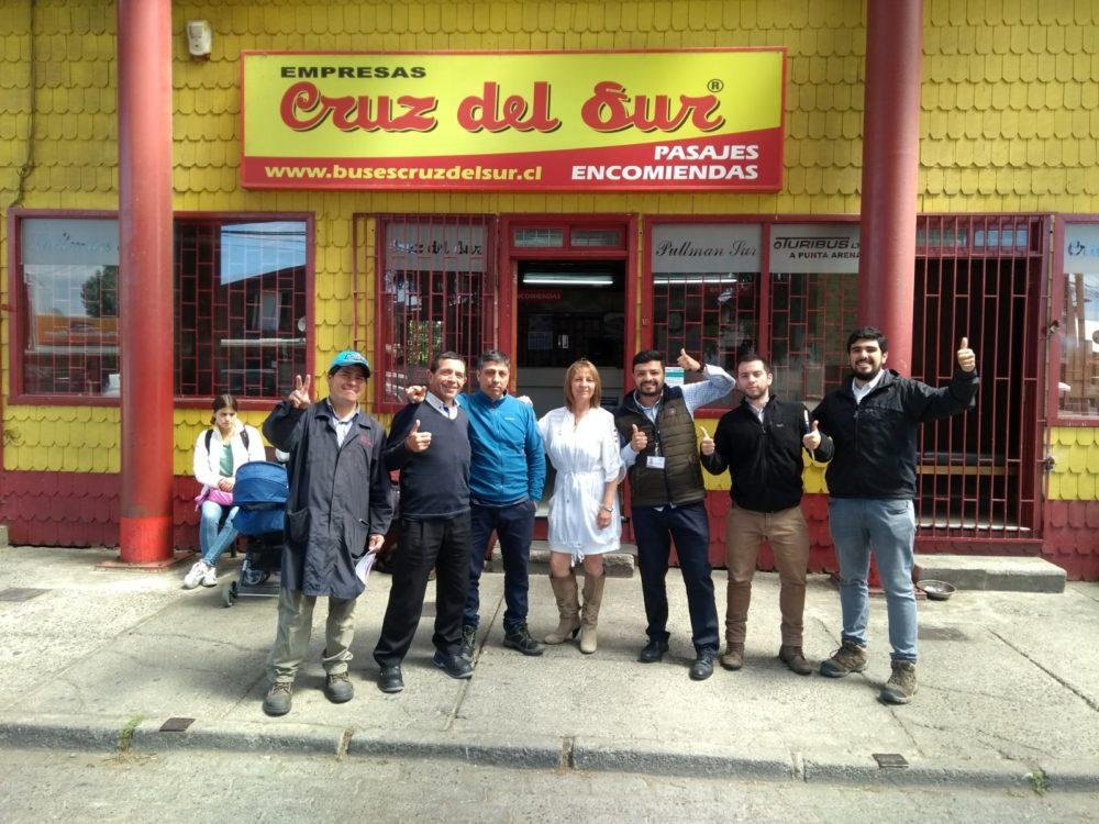 Curz del Sur_IST (2)