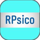 Difusión Informativa a Empresas sobre Protocolo Riesgos Psicosociales