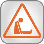 Prevención de Riesgos en Trabajo en Espacio Confinado