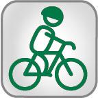 Ciclista Defensivo