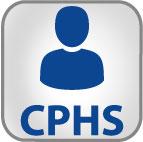 Cphs: rol,atribuciones,responsabilidades y funciones -1 hora