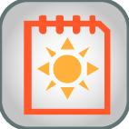 Difusión Guía Técnica Radiación UV