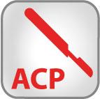 Difusión de Protocolo de Accidente Corto Punzante (ACP)