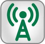Jornada de Difusión de la Guía Técnica para la evaluación y control de riesgos asociados al Manejo o Manipulación de Carga
