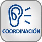 La escucha como herramienta para la coordinación efectiva
