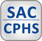 Sistema de Acreditación para Comités Paritarios (SAC)