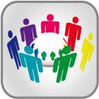 Formativo comité de aplicación protocolo de Riesgos Psicosociales