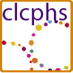 Competencias para el liderazgo de CPHS