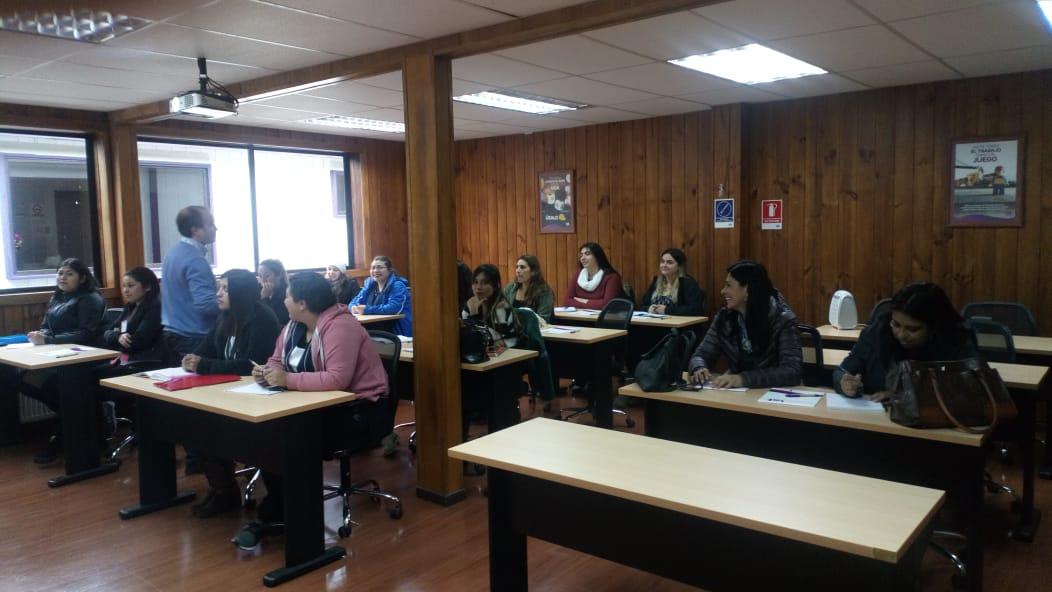 IST_Puerto Montt_jardines (4)